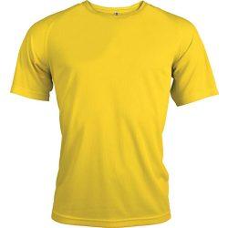 Proact PA438 True Yellow