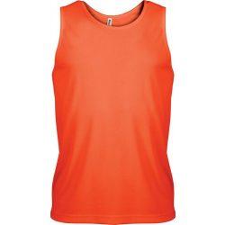 Proact PA441 Fluorescent Orange
