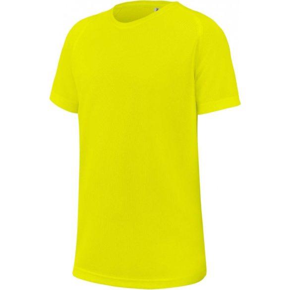 Proact PA445 Fluorescent Yellow