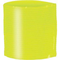 Proact PA678 Fluorescent Yellow