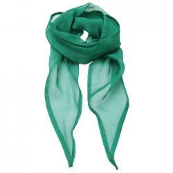 Premier PR740 Emerald