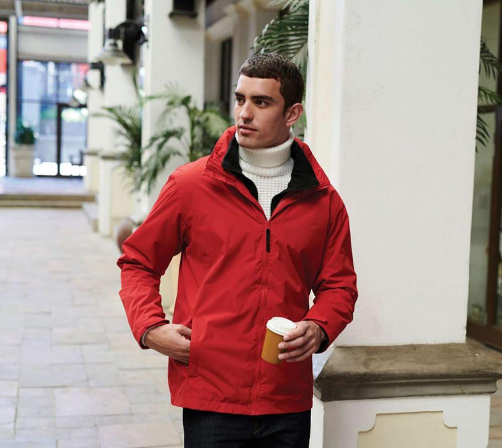 Vásárlás: Regatta Férfi kabát, dzseki, mellény Árak
