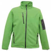 Regatta RETRA674 Extreme Green