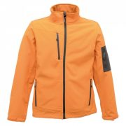 Regatta RETRA674 Sun Orange