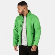 Regatta RETRA688 Extreme Green/Black