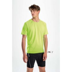 SOL'S SO11939 Forest Green