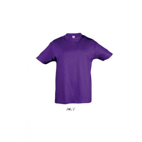 SOL'S SO11970 Dark Purple