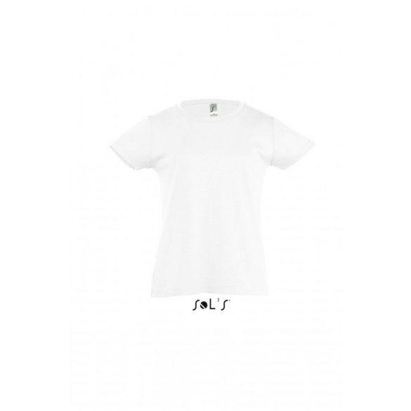 SOL'S SO11981 White