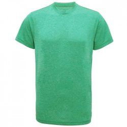 TriDri TR010 Green Melange